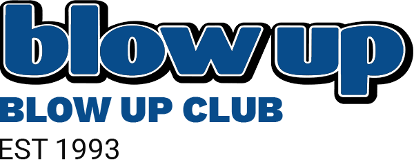 Blow Up Club